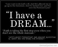 Dream Quots Best Of Night Dream Quotes