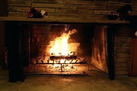 wood burning fireplace with gas starter wood fireplace gas starter pipe gas fireplace starter pipe wood