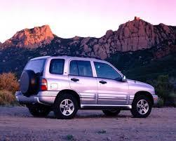1999 Chevrolet Express Photos, Specs, News - Radka Car`s Blog