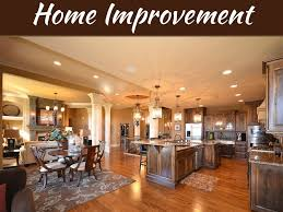 Older Home Remodeling Ideas Concept Awesome Design Ideas