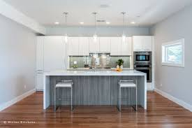 Best Kitchen Flooring Options The Best Kitchen Flooring Options