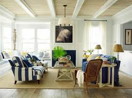 modern beach house living. beach style decorating ideas house interior design great modern living