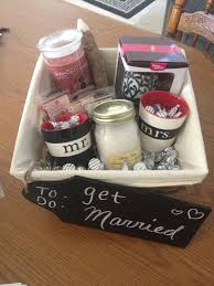 41 diy bridal shower gift ideas for the bride 60 best creative intended for good bridal
