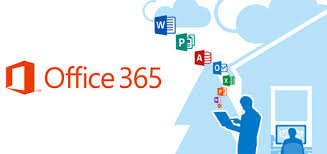 Microsoft Office 365 For Nonprofits I Heart Pgh