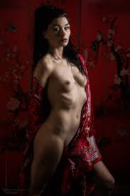Favorites Nude Art Photography Curated By Photographer Markg