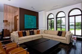 Popular Paint Colors For Living Rooms Most Popular Paint Color For Living Room 6 Best Living Room