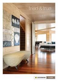 Lockwood Home Designs Nz Lockwood Classic