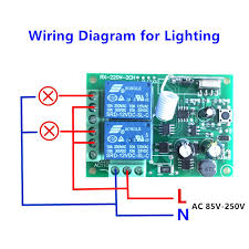 Wiring Diagram 220 Relay 110 Switch 240 Volt Breaker Wiring Diagram