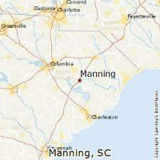 Manning Sc Best Places To Live In Manning South Carolina