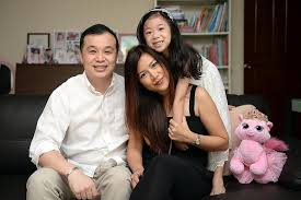 gifted more kids sent for psychology tests education news top stories the straits times