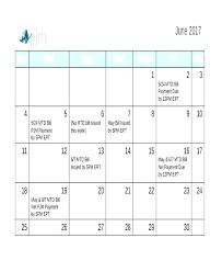 Payroll Calendar Template Cool Bill Pay Template Apprevioco