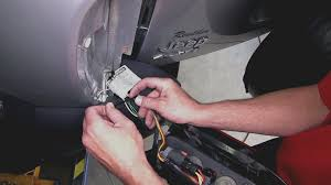 install trailer wiring harness jeep wrangler wiring solutions how to install trailer wiring harness on 2013 honda pilot 58 elegant trailer wiring harness installation diagram