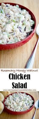 25 best ideas about Leftover roast chicken on Pinterest.