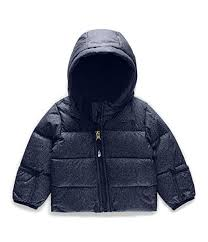 North Face Infant Size Chart Amazon Com The North Face Kids Unisex Moondoggy 2 0 Down