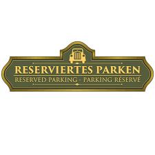 europapark gutschein 2 für 1 2017