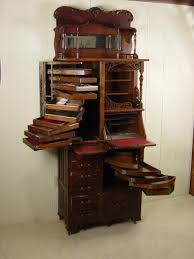Antique Metal Dental Cabinet Dental Cabinet Archive Brass Lantern Antiques