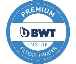 <b>GROHE</b> Blue Pure - Кухонные смесители с водным <b>фильтром</b> ...