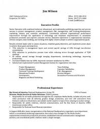 resume starting point - Starting A Resume