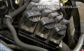 part 1 gm 3 8l ignition control module Olds 88 Ignition Coil Wiring Diagram Chevy 350 Ignition Wiring Diagram