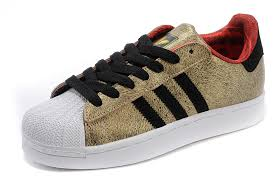 adidas shoes high tops for boys gold. adidas superstar black gold canvas high tops shoes for boys d
