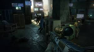 Sniper ghost warrior 3 update is live on all platforms. Sniper Ghost Warrior 3 Review Thexboxhub