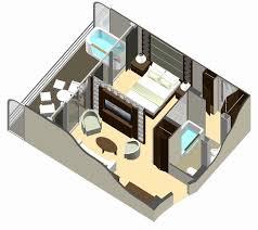 Schlafzimmer Mit Ankleide Grundriss Genial Schlafzimmer Mit Ankleide