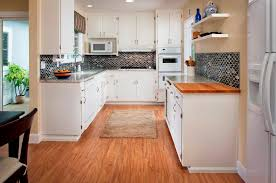 small u shaped kitchen design: small u shaped kitchen designs with island htjvj