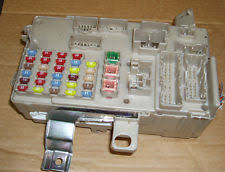 toyota camry fuse box carpart 2006 toyota camry engine block fuse box 82730 06160