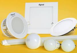 home led lighting. dynel home led lights led lighting