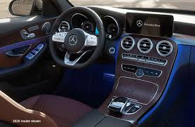 From base c 300 sedan to amg c 63 s coupe, an excellent luxury and performance machine. 2021 Mercedes Benz C 300 4matic In Salisbury Md