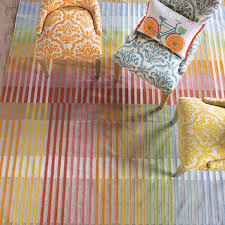 recycled plastic outdoor rugs strip