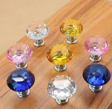 cynthia rowley glass drawer pulls glass drawer pulls hobby lobby glass drawer pulls