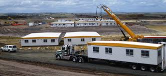 Small Picture Modular Buildings Site Shed Hire Transportable Buildings ATCO