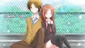 Anime 3gp ] Isshuukan Friends I Vietsub - Anime tình bạn cực cảm động  :me45: - Box tải Anime đã hoàn thành FULL - Anime - Manga - M4V.ME