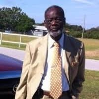 Obituary | Clyde Dudley | Stephenson-Nelson Funeral Home