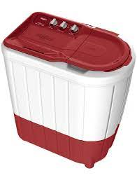 Whirlpool (Superb Atom 65i - Coral Red) at Rs 9300/unit | Whirlpool Washing  Machine | ID: 21761190548