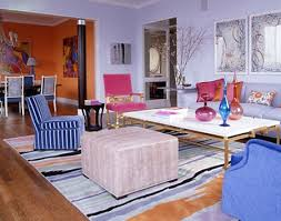 affordable living room decorating ideas. Affordable Living Room Design Ideas Decorating