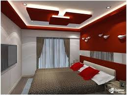 modern bedroom ceiling designs brandsshopclub