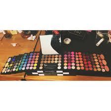 sephora makeup studio palette kit holiday edition m 5692f1dbd3a2a78ce4056ab3