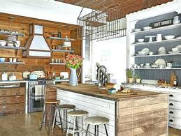 country kitchens with islands.  Kitchens Country Kitchen Island Design Ideas Rustic With Kitchens Islands D