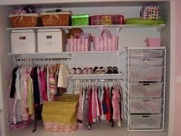closet factory vs california closets closets by design reviews custom closet systems