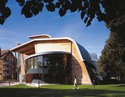 Small Picture University Building Designs Photos e architect