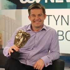 Ian Payne