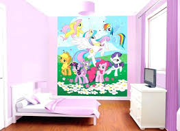 my little pony wall decals wall decals my little pony as well as large size of my little pony wall decals