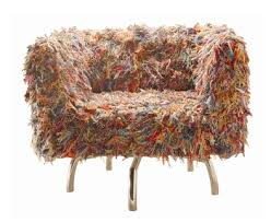 furniture made of recycled materials. Furniture Made From Reclaimed, Recycled, And Sustainable Materials Of Recycled