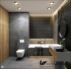 Small powder room design Dark Small Powder Room Beautiful Powder Room Design Ideas 36 Inspirational Bathroom Ceiling Lighting Npnurseries Home Design Powder Room Small Powder Room Beautiful Powder Room Design Ideas 36