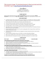 Machine Operator Resume Example Examples Of Resumes