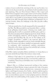 essay on surrealism essay on surrealism visualblog contextual lindsay anderson s if argwl essay plagiarism check essay on population