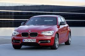 Coupe Series bmw 1 series wheelbase : BMW 1 Series 2011 - SpeedDoctor.net : SpeedDoctor.net