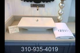 Marble 2064893401 Cement Countertops Los Angeles Ca
